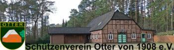 Schützenverein Otter von 1908 e.V.